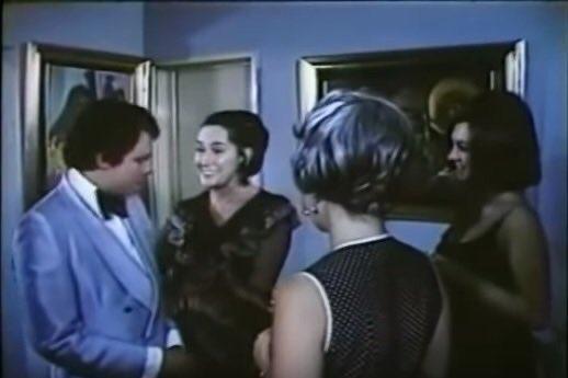 Muere Beatriz Aguirre actriz que trabajó con José José