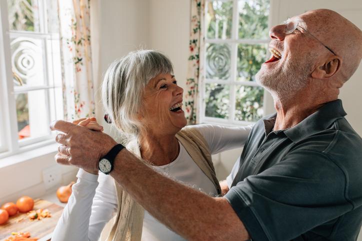 Padres son más felices sin hijos viviendo en casa: ciencia