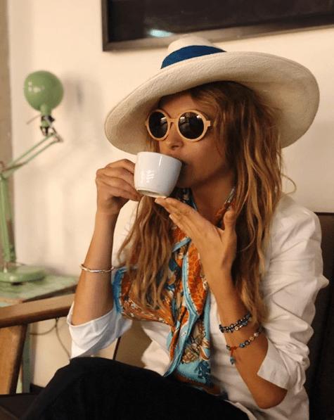 Afirman que Paulina Rubio está en la quiebra y en depresión