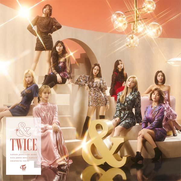 TWICE: cómo se conviertieron en el grupo más exitoso de Kpop