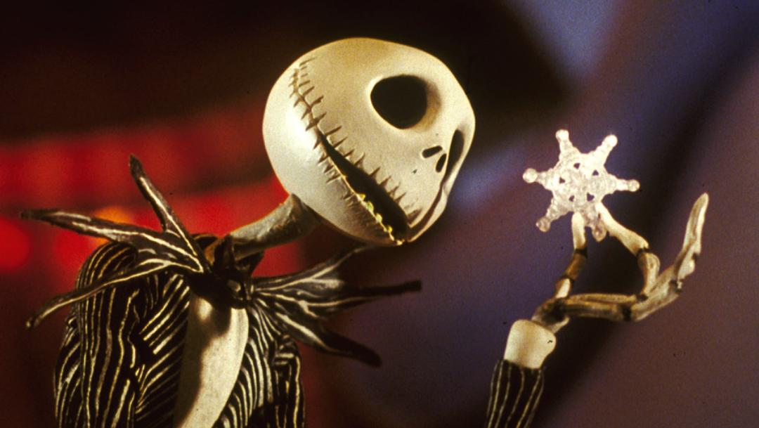 El Extraño Mundo De Jack Película Navidad Halloween, Extraño Mundo De Jack Navidad Halloween, Extraño Mundo Jack Película, Extraño Mundo De Jack Canciones, Danny Elfman Tim Burton, Danny Elfman Halloween