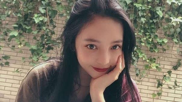 Confirman suicidio de Goo Hara (KARA) idol del Kpop