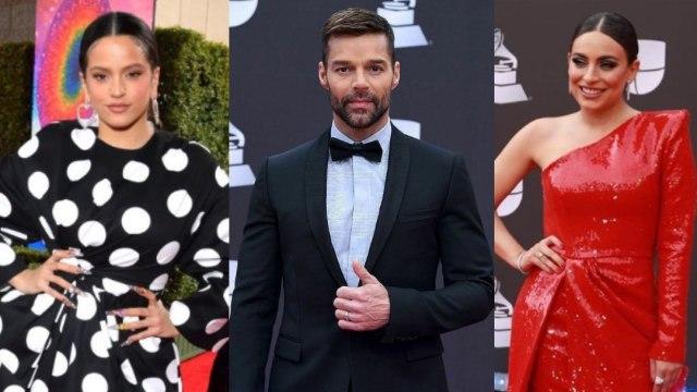 Latin Grammy, Latin Grammy 2019, Grammy 2019, Latin Grammys 2019, Latin Grammy 2019 En Vivo, Latin Grammys