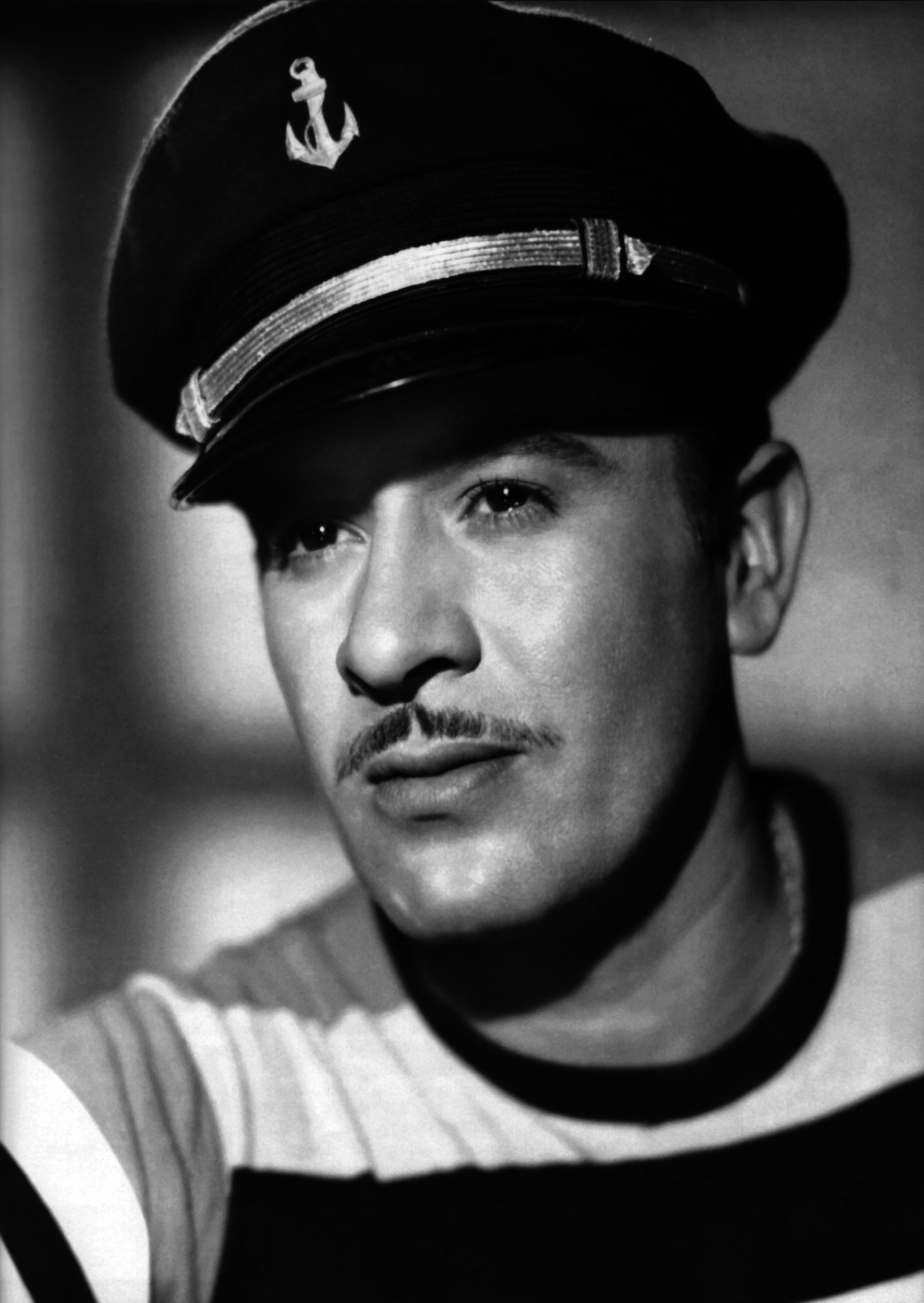 10 datos curiosos sobre Pedro Infante, el ídolo de México