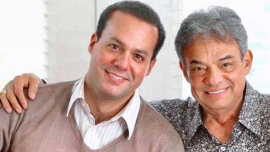 Hijo de José José: Policía dice muerte de su padre fue