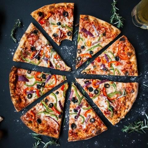 donde-comer-buen-fin-ofertas-restaurantes