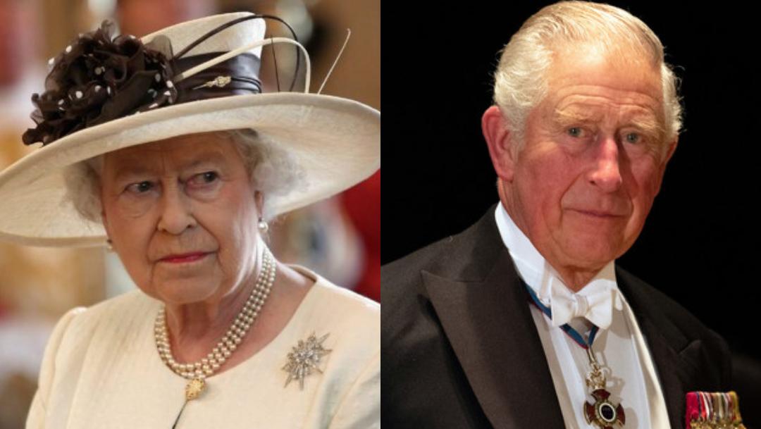 Carlos De Inglaterra, Príncipe Carlos Inglaterra, Principe Inglaterra, Príncipe De Gales, Príncipe Carlos Estafa, Dumfries House