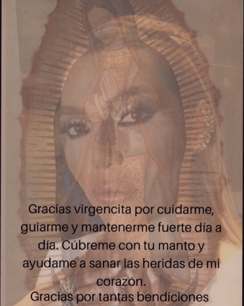 Frida Sofia