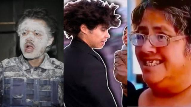 Estos fueron los mejores videos virales de risa de 2019