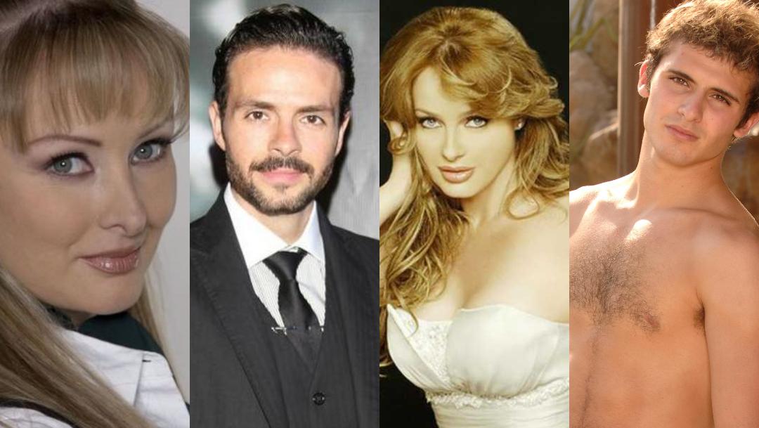 Estos famosos dejaron la fama por un trabajo normal