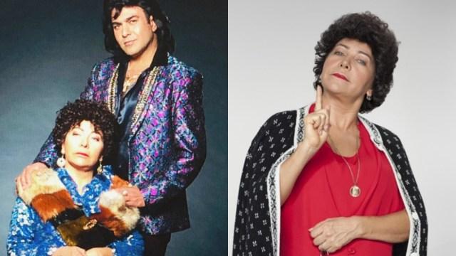 Ariel Miramontes revela que se peleó con Mara Escalante
