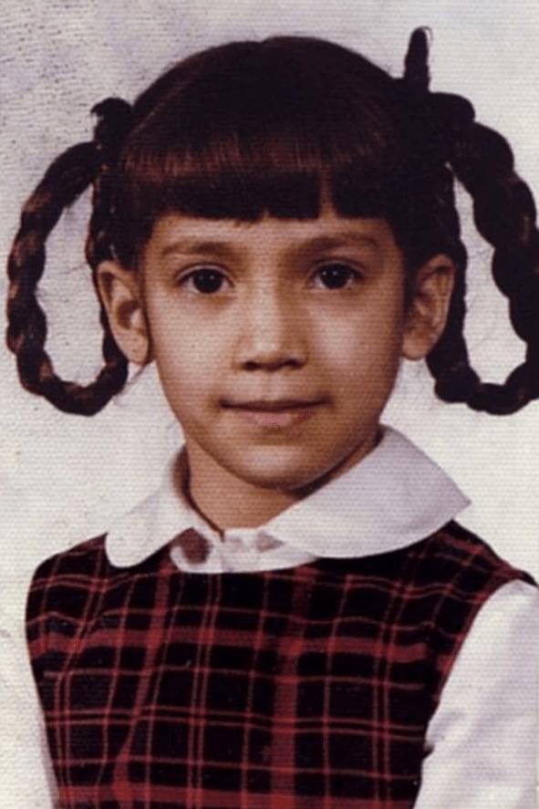 Jennifer Lopez biografía