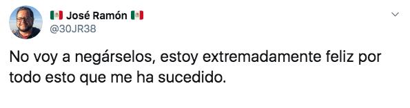 Nace el nieto de Andrés Manuel López Obrador y así reaccionó Laura Zapata