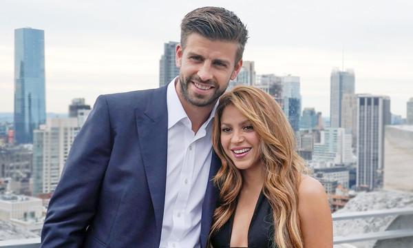 Shakira explica por qué no se quiere casar con Piqué
