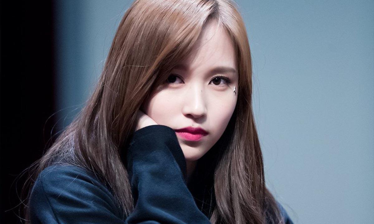 Mina regresa a TWICE para promociones en Japón de &TWICE