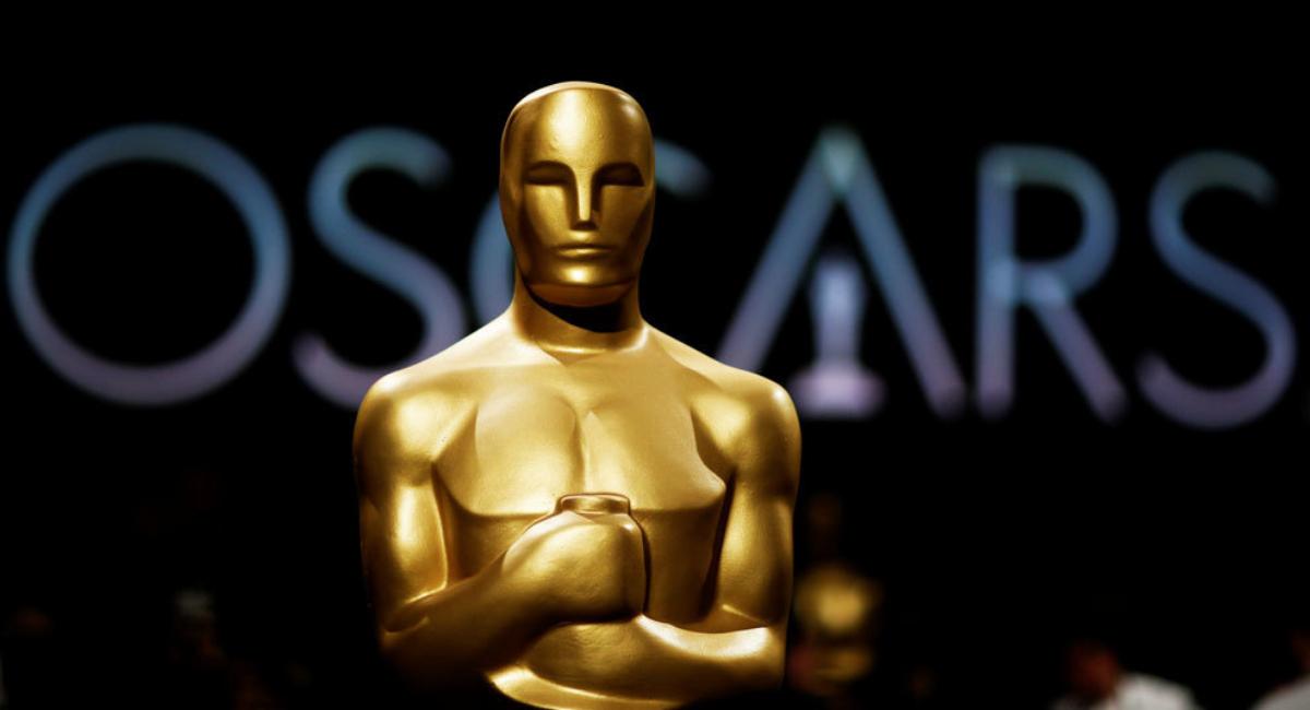La Academia filtra lista de ganadores de Premios Oscar 2020