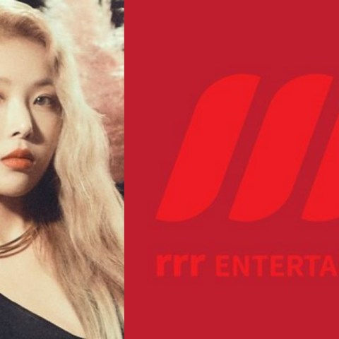Yubin, ex integrante de Wonder Girls, dejó JYP para abrir su propia empresa RRR Entertainment