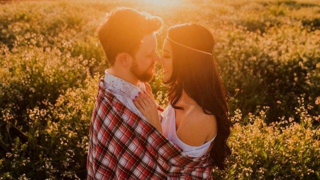 Foto Edad Encontraré Amor 29 Febrero 2020