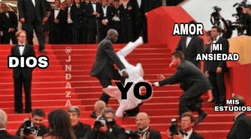 memes oscar 2020