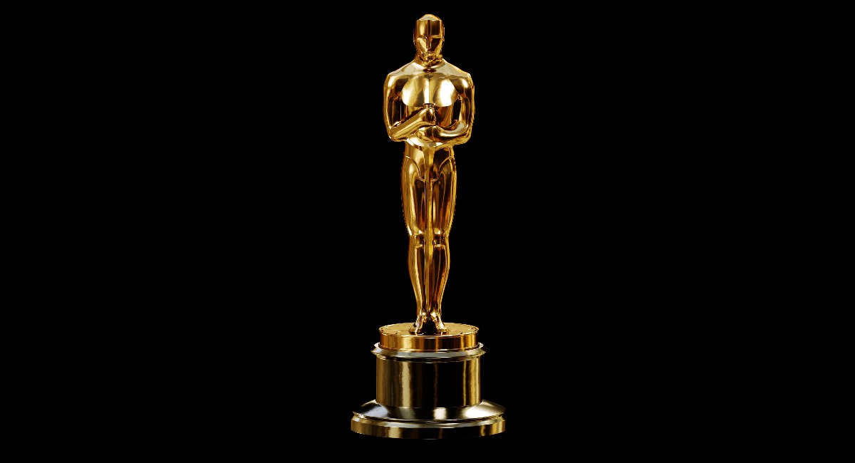 Premios Oscar 2020 lista completa de ganadores en vivo