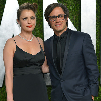 Así fue la relación tóxica de Natalie Portman con Gael García