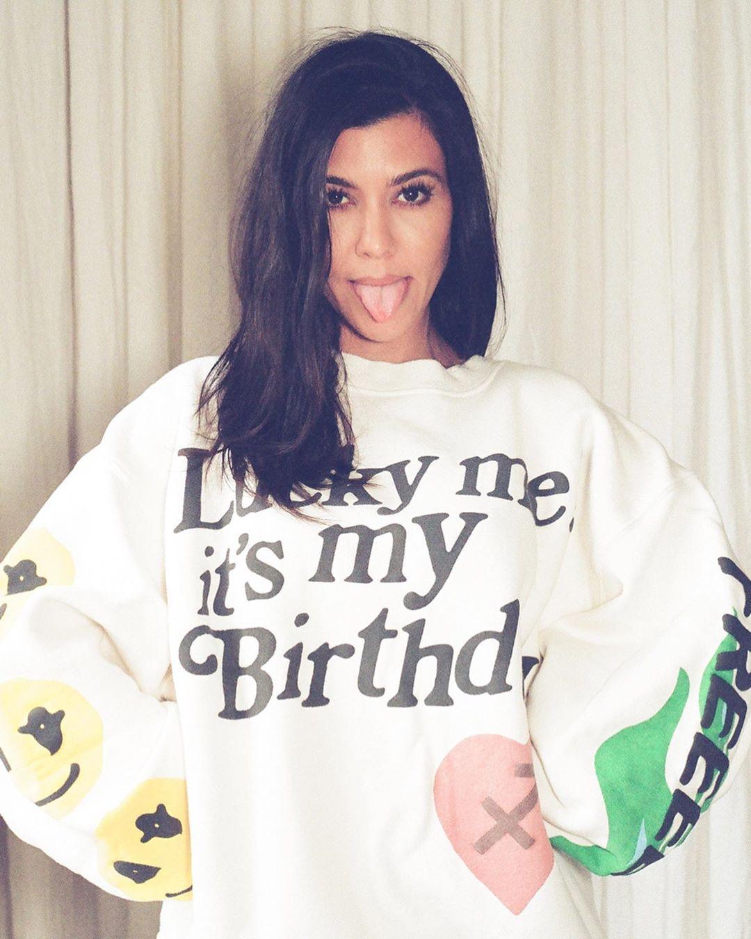 Kourtney Kardashian renuncia a Keeping Up With The Kardashians tras agresión de Kim