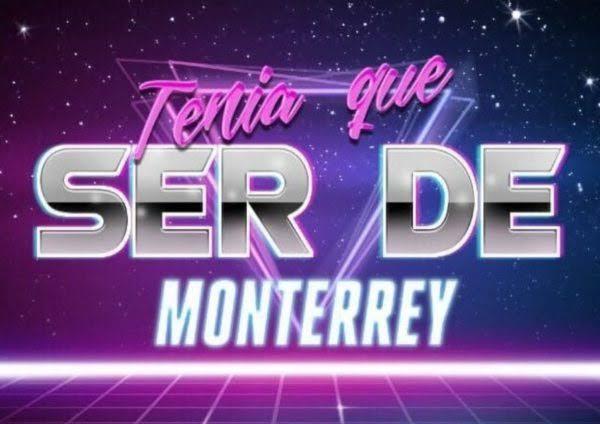 meme monterrey