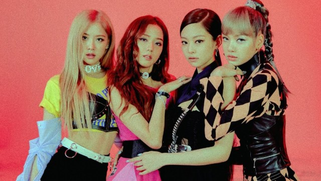 BLACKPINK: Video musical de STAY supera los 200 millones de visitas