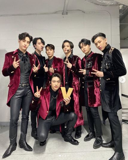 GOT7: información y fecha de estreno de comeback de 2020