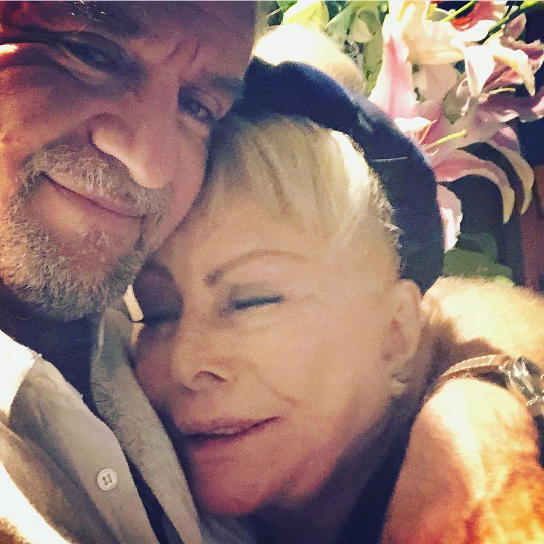 Prohibieron a Yolanda Andrade y Angélica Rivera ir a funeral de Socorro Castro