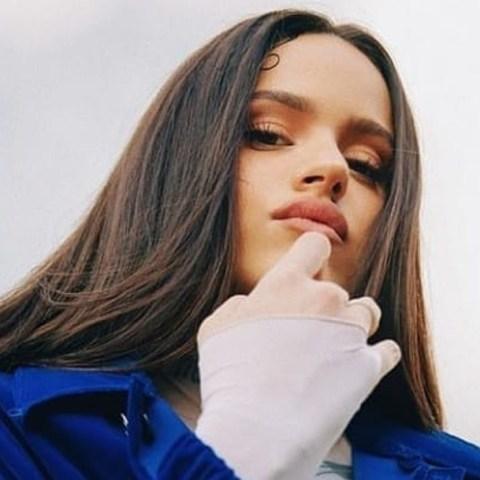 Rosalía interpretará La llorona en Se Agradece Las Estrellas