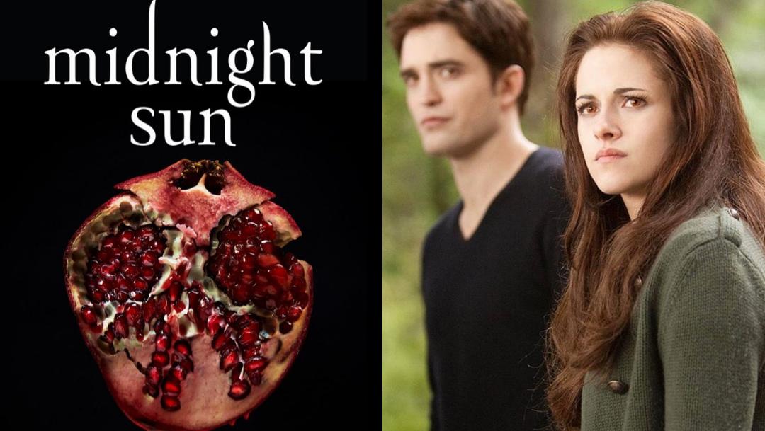 Stephanie Meyer confirma nuevo libro de Crepusculo la saga