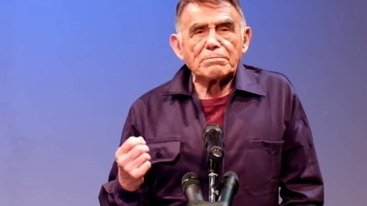Héctor Suárez: El hombre que hacía comedia y rompió con la censura