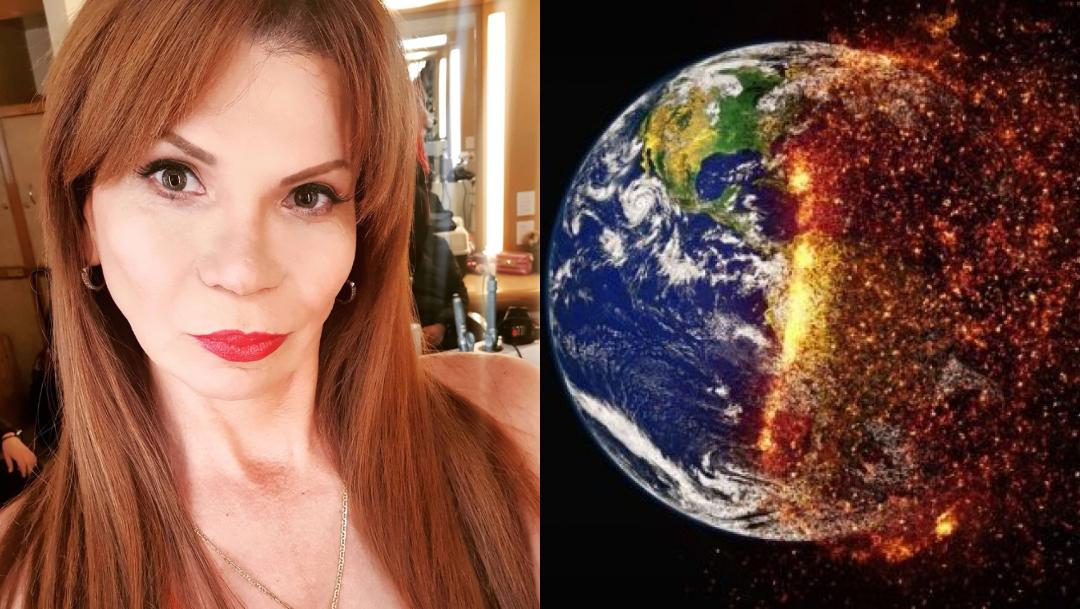 Mhoni Vidente predice nueva catástrofe en el mundo