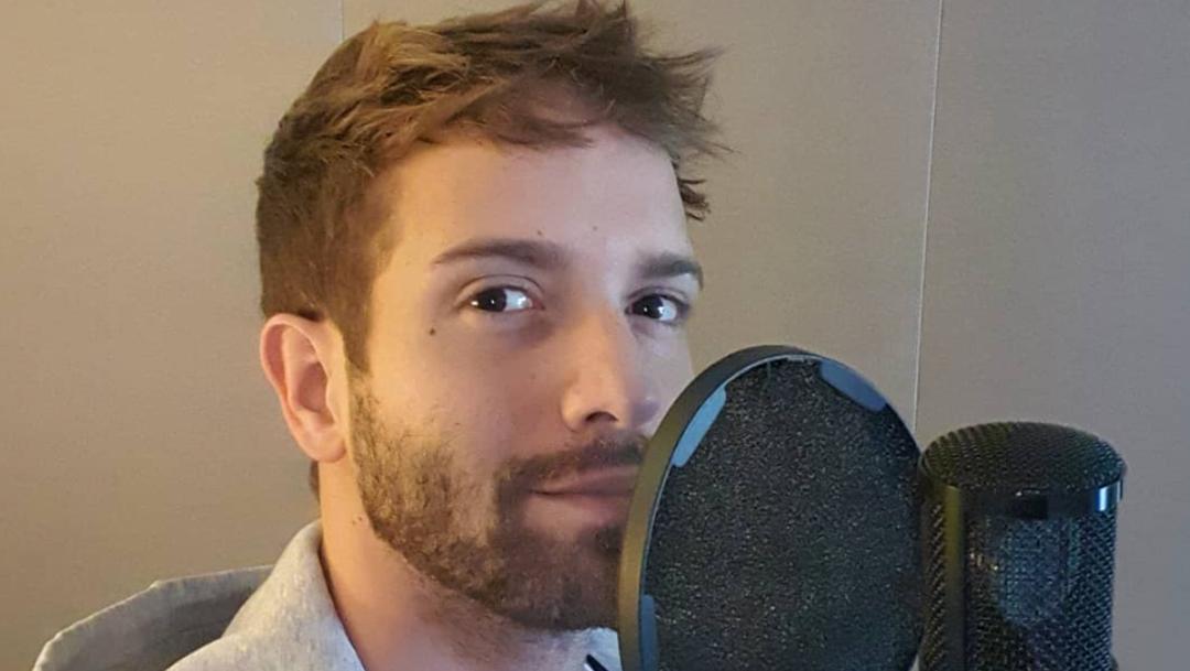 Pablo Alborán confiesa que es gay en emotivo video