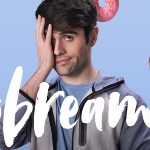 Sobre amor, serie se estrenará gratis online el 4 de junio