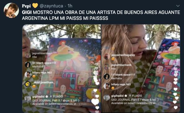 Gigi_Hadid_Video_Embarazo
