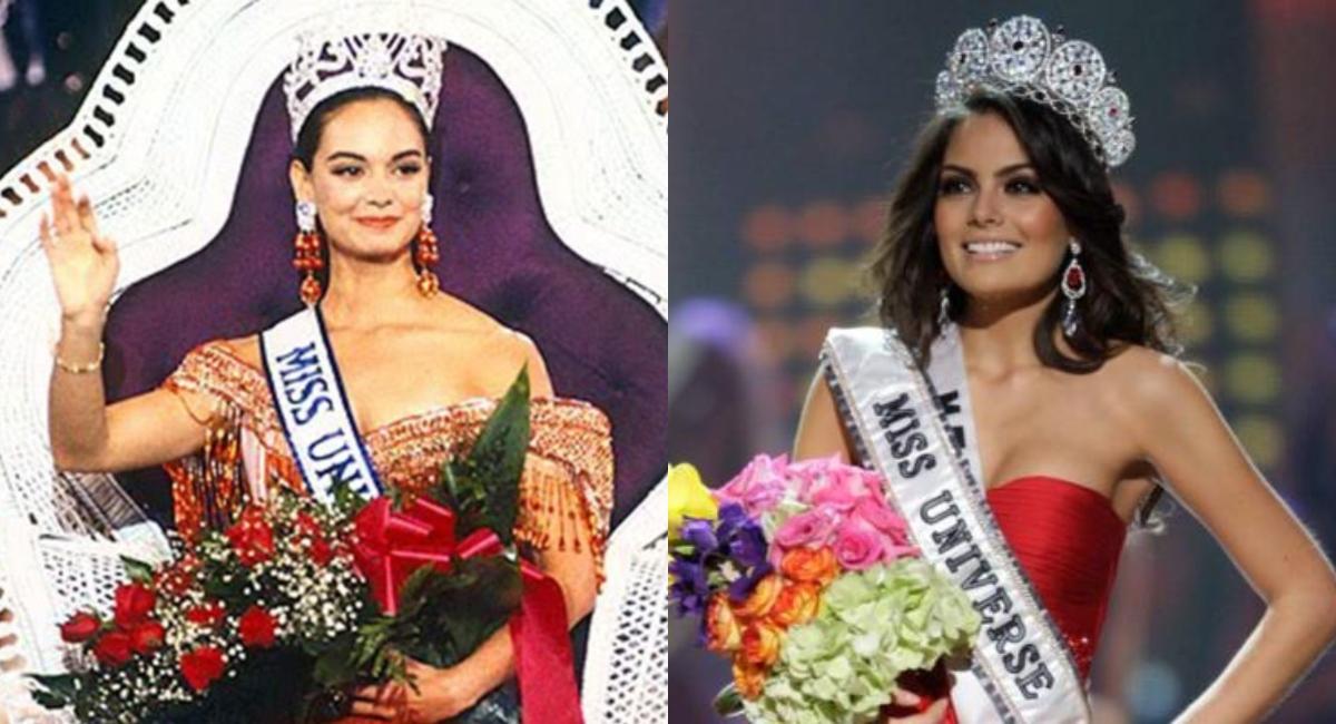 Adiós, Miss México: Buscan prohibir concurso de belleza y considerarlos delito