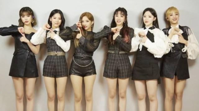 Cube Entertainment empezará tomar acciones legales sasaeng