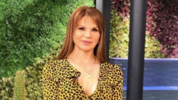 Mhoni Vidente reveló que será mamá muy pronto aunque sea transgénero