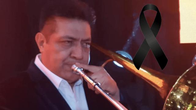 Muere Pascual Suarez integrante de Grupo Cañaveral