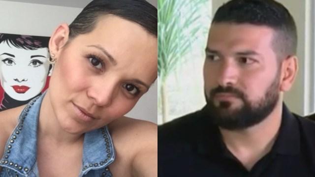 Hermana de Karla Luna revela cómo fue engatuzada por Américo Garza