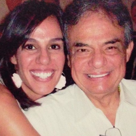 Hijo de Marysol Sosa es idéntico a José José aseguran