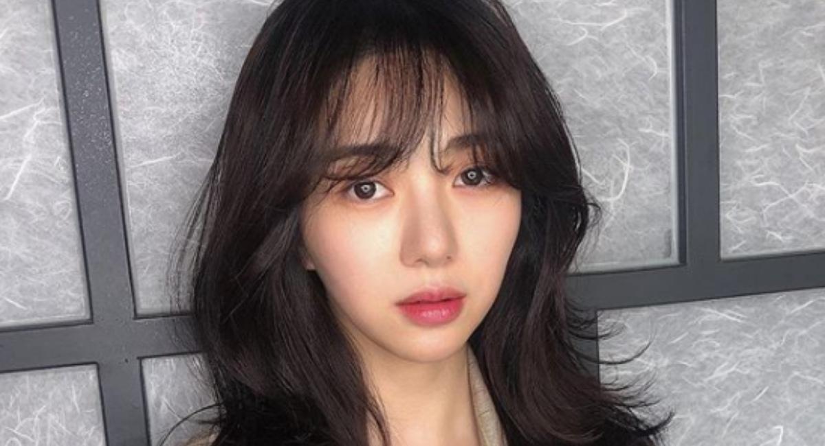 Mina AOA manda mensaje a fans por Bullying en Instagram