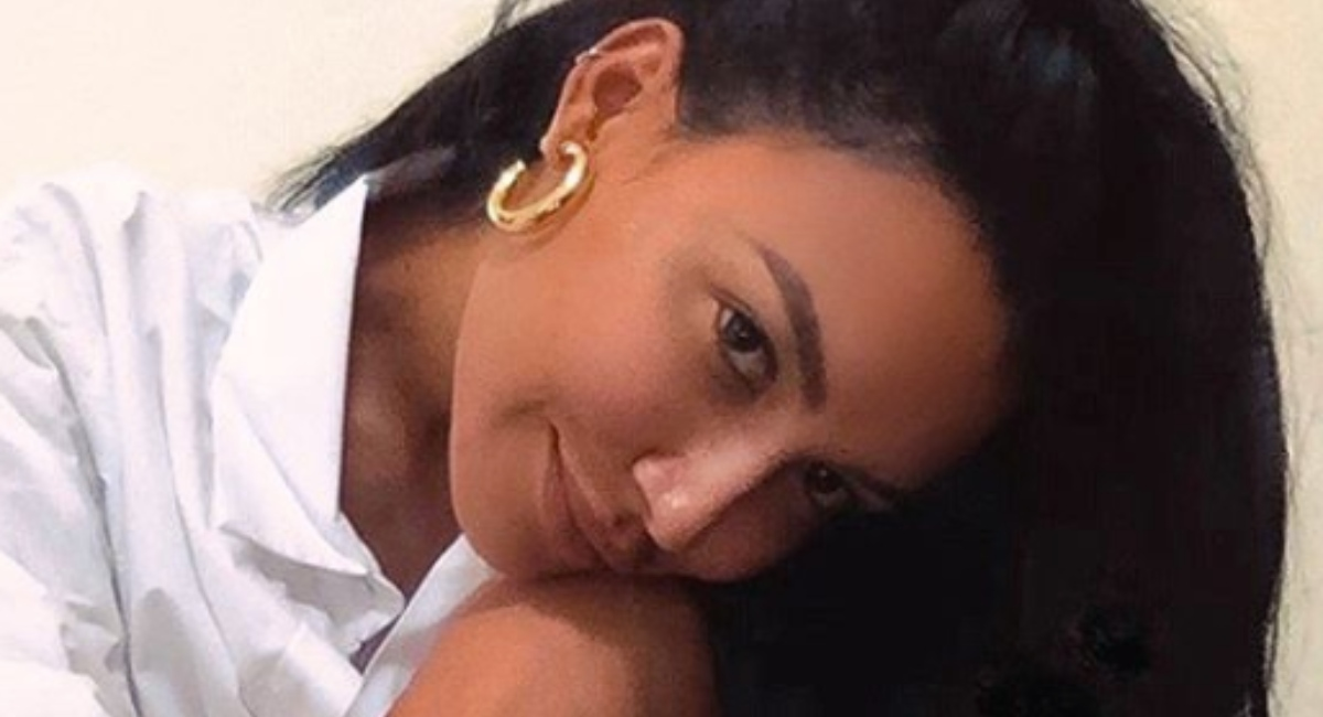 Filtran_video_Naya_Rivera