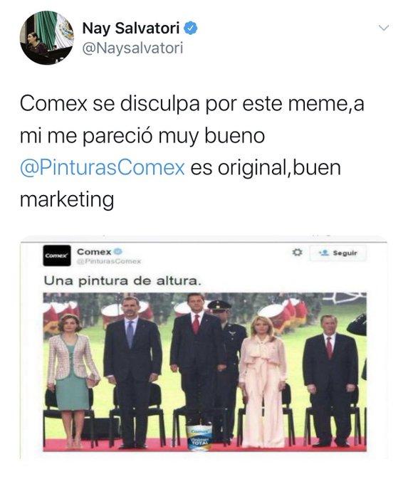Diputada Nayeli Salvatori propone Ley Antimemes... y la convierten en meme
