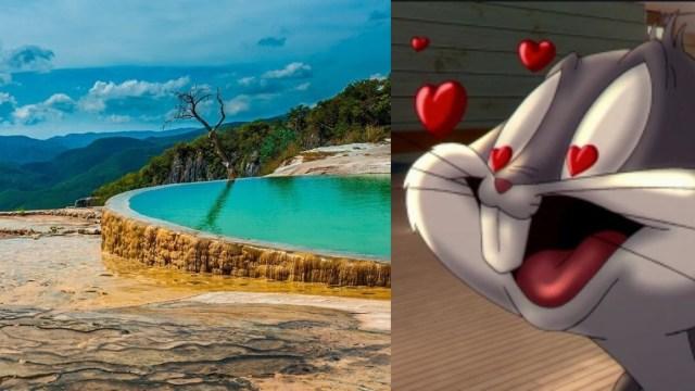 Oaxaca gana Premio a Mejor Ciudad del Mundo por Turismo 2020