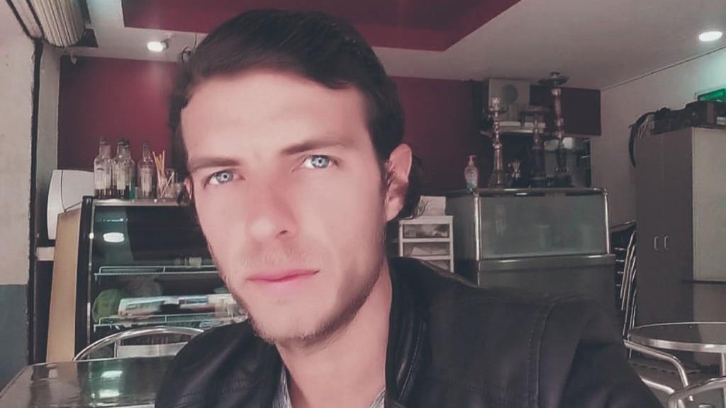 Hijo de Camilo Sesto usa la herencia del cantante para pagar sus vicios