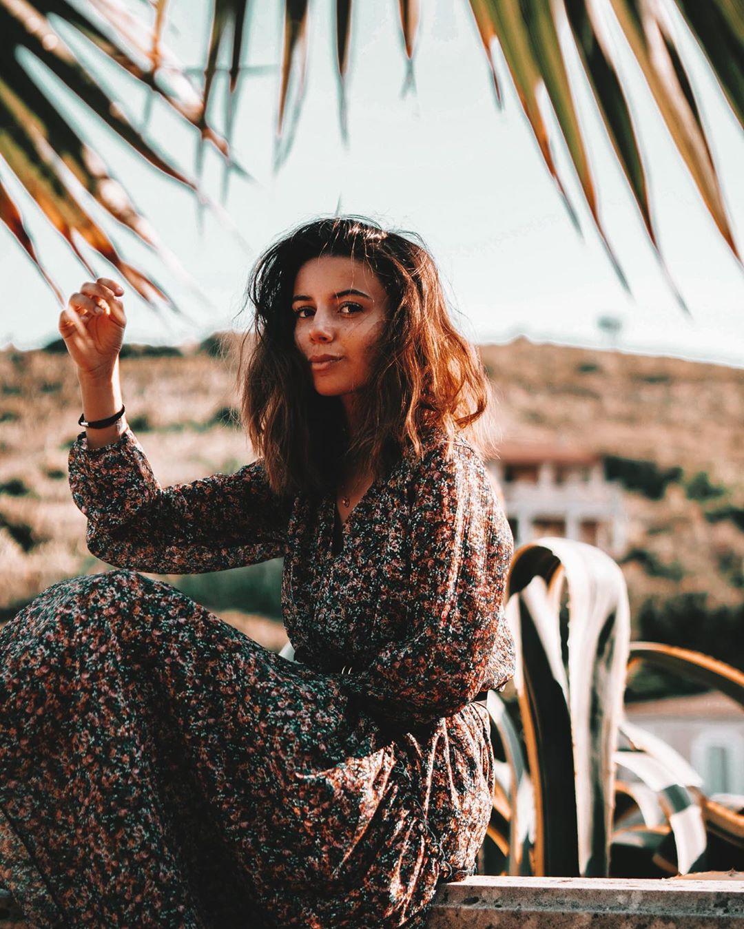 Hija de Alizée sorprende por su gran parecido a la cantante