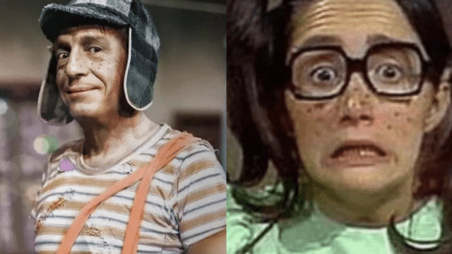 Revelan el misterio de quién era la mamá de El Chavo del 8, 40 años después